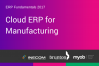 ERP Fundamental_Web listing