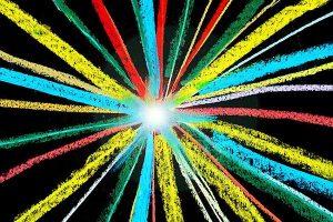 Empired_Intergen_Convergence_2017