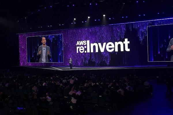reinvent_2017_soltius