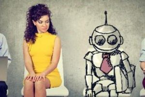 AI will create jobs_Gartner