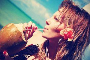 MYOB_Advanced_Raw-C_Coconut_Water