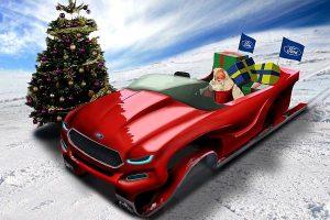 Xmas_EV_cars_Tony_Seba.2