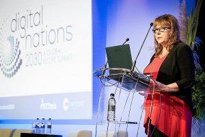Digital _Nations_2030_Clare_Curran