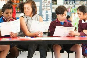 Education-NZ-classroom