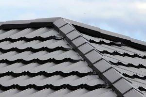 MYOB_Greentree_Ross_Roof_Metrotile