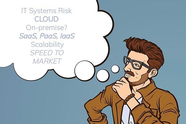 Oracle_modern CFO#3_Cloud_Risk
