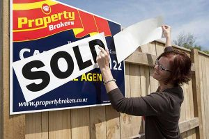PropertyBrokers