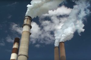 Aeroqual and EPA air sensor research deal