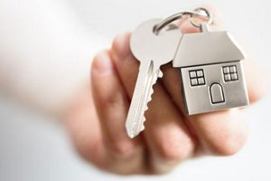 Esker_Property Brokers