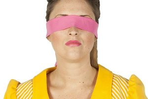 IT_Manager_cloud_visibility_blindfolded