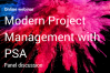 Modern project management_Financialforce