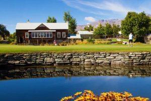 NZ tourism embraces tech_Millbrook resort
