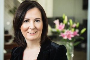 Nathalie_Morris_Qrious_CEO_Ubiquity