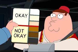 Gartner AI_ML_racial_profiling_legal issues