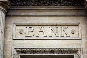 Platform companies vs banks