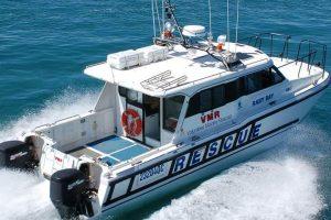 VMR-Marine rescue