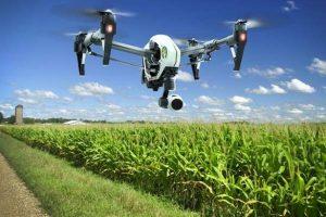 iot farming revolution_Juiper
