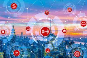 IDC predicts IoT spending