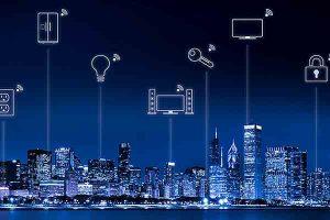IoT hype telco fail IDC