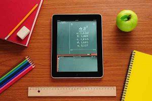 Microsoft MIE Hui teaches tech