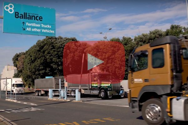 Ballance Agri-nutrients road map_video