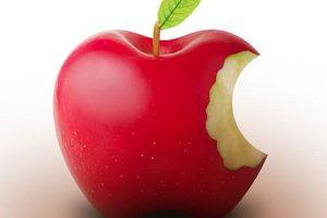 Huawei topples Apple