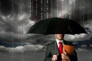 Cyber Insurance_Delta Insurance
