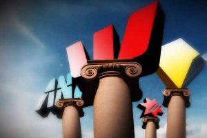 Xerox Open banking API