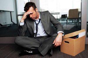 Workday_CFO_Digital transformation