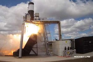 RocketLabs_LC2_Proxima satellites launch