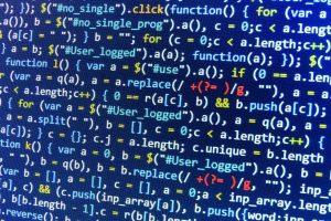 Auditing algorithms