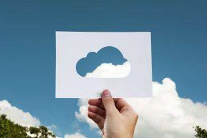 Cloud computing in NZ_Accenture