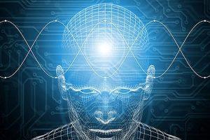 Call for AI regulation