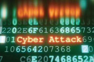 Cyber attacks_CFO security