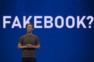 Snopes quit Facebook